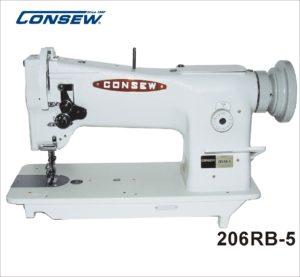206rb-5-walking-foot-sewing-machine