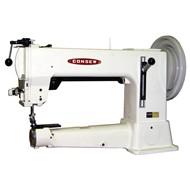 consew-2050-extra-heavy-duty-cylinder-bed-long-arm-single-needle-compound-feed-alternating-presser-feet-lockstitch-machine
