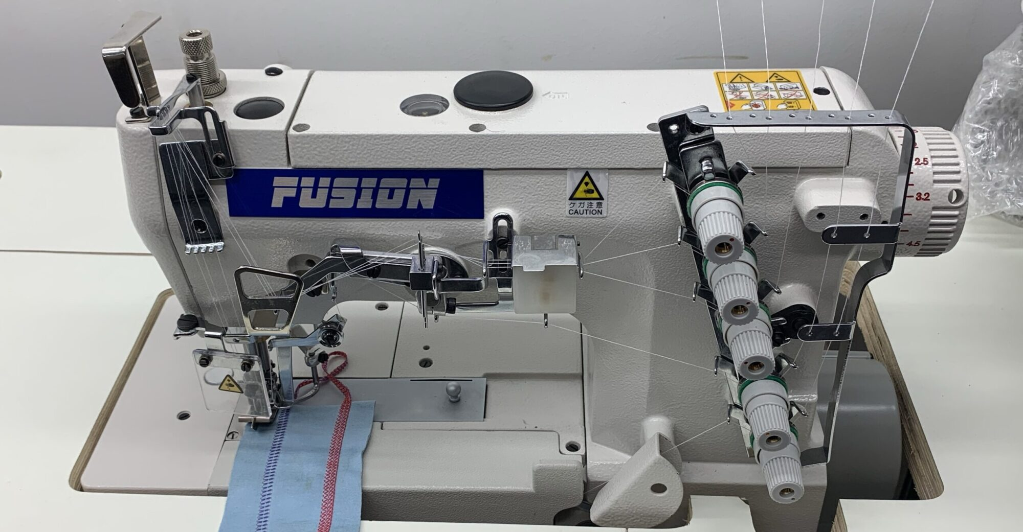 DH Sewing Machines  Sales Services & Repairs